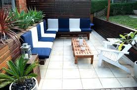 ikea uk garden furniture. Ikea Garden Furniture Image Of Seating Outdoor Uk Cushions . I