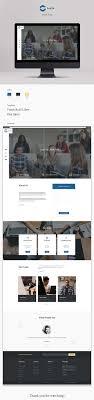 Burbank Website Design Procpa Website Template Progmatiq
