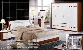 bedroom furniture china. Bedroom Collections Mdf Simple Home Decoration Furniture China O