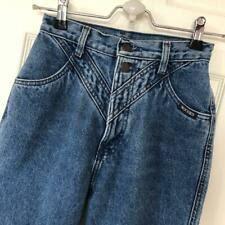 Rockies Blue Jeans For Women For Sale Ebay