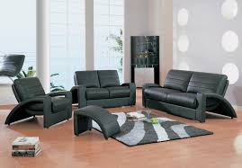 Living Room Black Leather Sofa Living Room Modern Apartment Living Room Ideas Modern Living