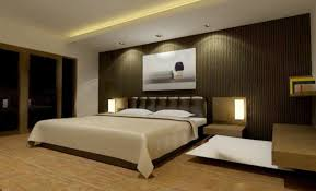 bedroom track lighting. Track Lighting Bedroom Ideas For Modern Style Home Plans N