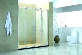 half glass shower doors half glass shower door for bathtub shower doors for bathtub glass door half glass shower doors