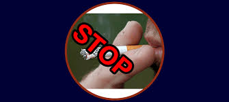 Best Quit Smoking App Does Iphone Help You To Stop Smoking Best Free Quit Smoking