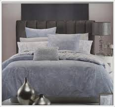 jersey knit duvet covers sweetgalas pertaining to elegant household jersey duvet cover ideas
