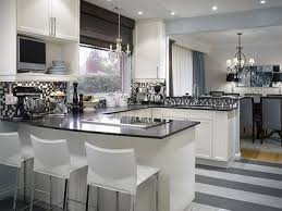 Grey Kitchens Best Designs Gray And White Kitchen Designs Grey Kitchen Colors And Gray