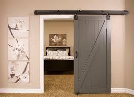 bedroom door ideas. Interior, Exemplary Bedroom Sliding Doors Door Luxurious Wondeful 11:  Bedroom Door Ideas