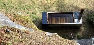 outdoor japanese soaking tub. soak_top outdoor japanese soaking tub m