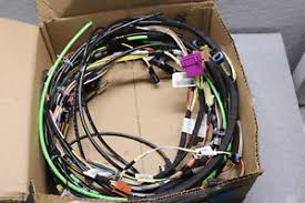 kenworth wiring harness wiring diagrams new paccar kenworth semi wiring harness 50561mx s92 1172 kenworth radio wiring harness diagram kenworth wiring harness