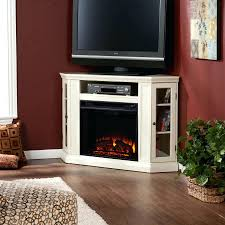 53 Best Fireplace Images On Pinterest  Fireplaces Pine And Wood Fmi Fireplaces