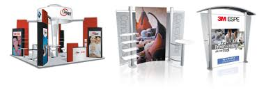 Portable Display Stands For Exhibitions Fascinating Display Master Australia Banners And Portable Display Solutions