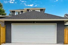 garage doors pictures. Exellent Doors Garage Door Intended Doors Pictures P