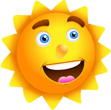 mb fun day in the sun