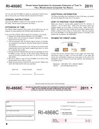 Triple Net Lease Form New York Templates - Fillable & Printable ...