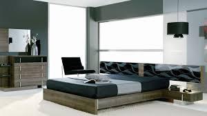 Man Bedroom Decor Bedroom Bedroom Ideas Guys 872 Cool Remarkable Room New Homes