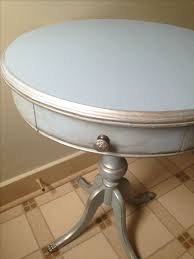 paint colors for furniture. best 25 teal painted furniture ideas on pinterest dining room china hutch redo and paint colors for t