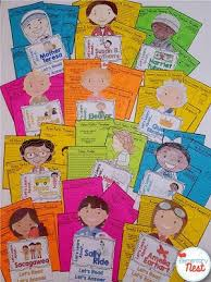 Womens History Month Activities With A Writing Freebie Social