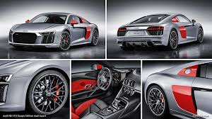 2018 audi r8. interesting audi audi r8 v10 coupe edition sport intended 2018 audi r8 e