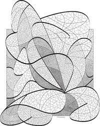 Small Picture Online Very Detailed Coloring Pages 55 In Drawing with Very