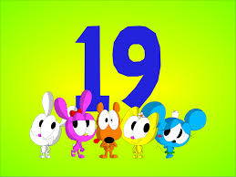 Image result for happy 19th birthday