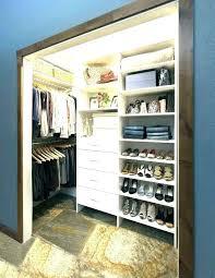 california closet cost estimate closets cost of closets photo 1 of 3 how much does california closet cost estimate