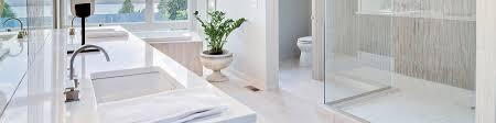 Indianapolis Bathroom Remodeling Bathroom Remodeling Indianapolis In Mckeand Remodeling