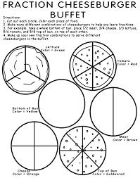 fractions | Math - Fractions, Decimals and Percents | Pinterest ...