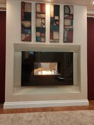 home decor new fireplace heat deflector cool home design beautiful to house decorating fireplace heat