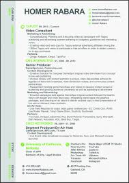 Resume Templates: Copy And Paste Resume Templates Copy And Paste ...