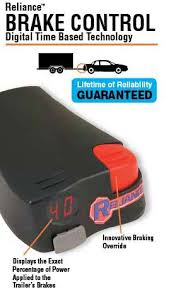 u haul brake control reliance tekonsha primus iq electric brake controller wiring diagram brake control reliance