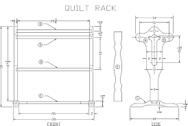 quilt racks wood how to build a quilt rack quilt wall hanger wood quilt racks wood quilt rack wood quilt rack plans