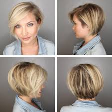 50 Short Layered Haircuts Trending In 2019 Hair Adviser