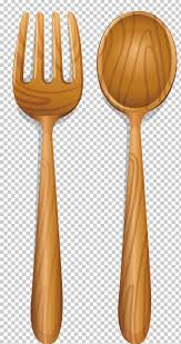 knife fork wooden spoon png clipart cutlery dessert spoon kitchen utensil knife and fork