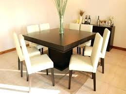 36 inch round dining table dining tables surprising inch wide dining 36 inch wide dining table