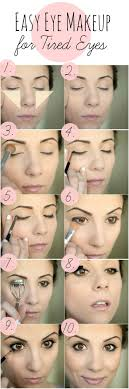 Best Beauty Tips And Makeup Ideas