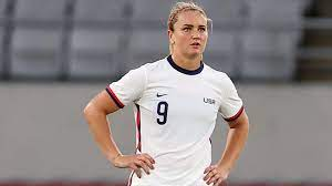 Why the USWNT lost big against Sweden ...