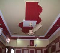 home decorators collection coldbrook decor fan with light altura