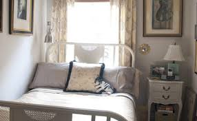 Beautiful Paint Colors Small Bedrooms Best Cool