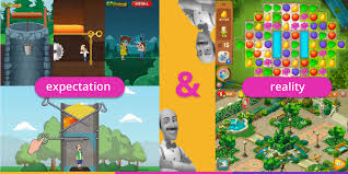 Big city adventure, jewel quest mysteries, mystery case files, women's murder club welcome to iwin games. Will The Fake Ads Outbreak In Mobile Games Continue In 2020 By Apptica Com Apptica Medium