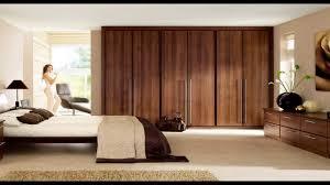 B Bedroom Wall Cupboard Ideas