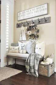 best 25 fall home decor ideas