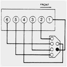 57 luxury gallery of e30 fuse diagram diagram labels e30 fuse diagram pleasant 1988 bmw 325i fuse box diagram 30 wiring diagram of 57 luxury