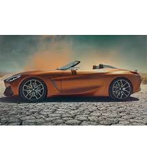 2018 bmw z4 release date. fine date throughout 2018 bmw z4 release date