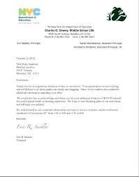 Agreement Letters Stunning Donation Agreement Template Supergraficaco