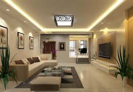 Indian Living Room Living Room Designs Interior Modern House Interior Design Living