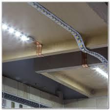 Under Counter Kitchen Lights Under Cabinet Lighting Led Direct Wire Soul Speak Designs