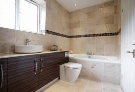 Orlando Bathroom Remodeling Bathroom Remodeling Orlando Orlando Bathroom Home Bathroom