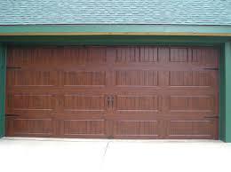 clopay garage doors prices. Cloplay Garage Doors Counter Door Prices Gallery High Definition Wallpaper Images Clopay Canyon R