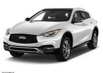 2018 infiniti colors. brilliant 2018 2018 infiniti qx50 colors release date redesign price throughout infiniti colors