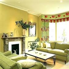 green and brown living rooms sage green living room ideas green living room ideas sage sage